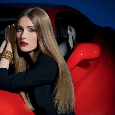 make-up-hair-stylist