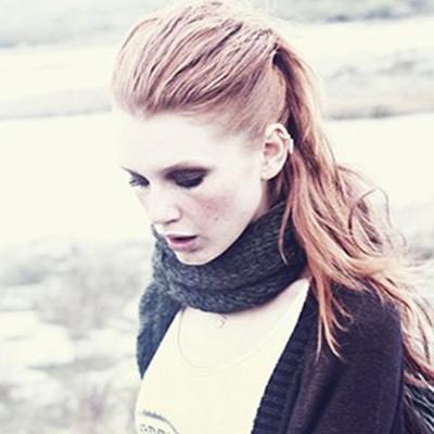 make-up-hair-stylist-women