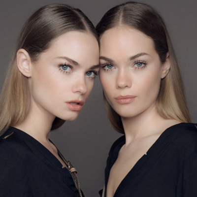 make-up-hair-stylist-women-giannichiarini