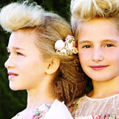 make-up-hair-stylist-guess-kids